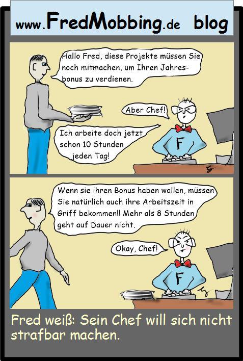 comicfred009
