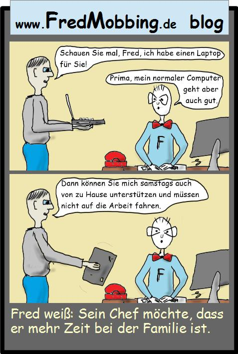 comicfred016