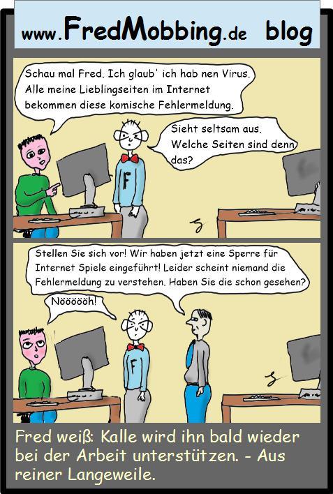 fredmobbing-online-spiele