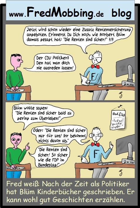 fredmobbing-die-renten-sind-sicher