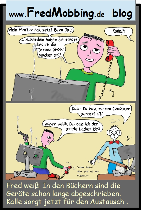 fredmobbing-hacker