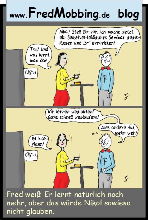 fredmobbing-selbstverteidigung